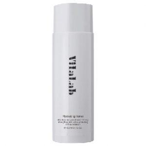 保湿化妆水 150ml